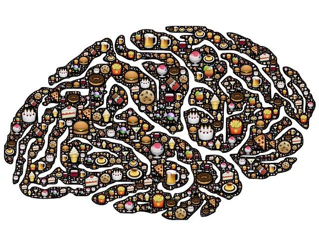 Calories matter, but hormones matter MORE